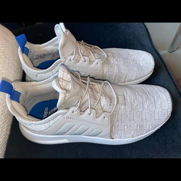 adidas Shoes | Adidas Xplorer Core